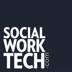 This blog is intended to help practioners, psychotherapists, students, and visionaries in social work (and related fields) to understand how technology tools can help them to be better organized, reach clients in a novel way, and better disseminate/process information.