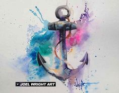 003-Anchor-Tattoo-Joel Wright