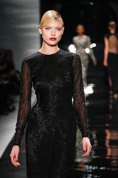 Reem Acra Fall-winter 2013-2014 - Ready-to-Wear - http://www.flip-zone.net/fashion/ready-to-wear/fashion-houses-42/reem-acra-3509 - ©PixelFormula