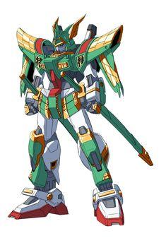 Mythological Monsters, Best Photo Poses, Custom Gundam, Mobile Suit, Armored Vehicles, Cool Photos, Battle, Sci Fi, Robots
