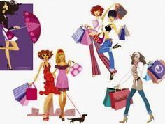 donneinpink- fai da te e consigli per gli acquisti: Come risparmiare sulla spesa- Dove consultare i vo...