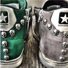 STFU---I totally want these!!!!!