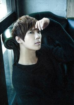 Park Jung Min Dsp Media, Tap Dance, Just The Way, Asian Boys, Kpop Boy, Kpop Groups, Kdrama, Superstar, Singer