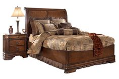1000 Images About Stuff For The New House On Pinterest Queen Headboard Headboards And Furniture
