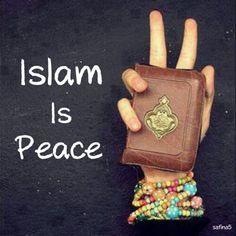 Todo el mundo va en busca del éxito pero no escuchan cuando el imán dice hayya'ala al falah ( venid al exito)..