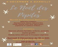 Noël des pépites à Dardilly Retrouvez Exotao, ses cristaux et thérapies douces...