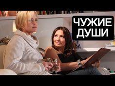 Мультики minecraft youtube ru
