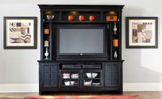 new generation entertainment center wall units raleigh furniture home comfort furniture - Home Comfort Furniture Raleigh