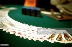 Best Spy Cheating Playing Cards in Jammu and Kashmir 9999994242 Buy Online Spy Cheating Playing Cards in Jammu and Kashmir - invisible custom marked cards shop buy online contact lenses, gambling, poker games tricks, tips, technique of casino.