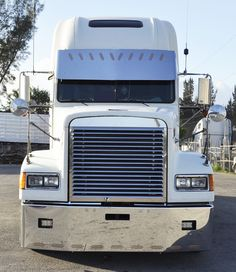 97 Ideas De Freightliner Century Class Camiones Personalizados Camiones Freightliner Camiones
