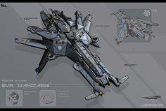 air fighter design에 대한 이미지 검색결과