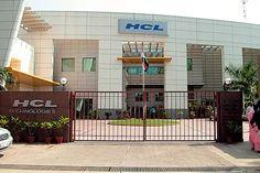 HCL Hiring Software Developers | Software Development jobs