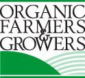 Organic Farmers & Growers - Professional Practical Certification  http://www.organicfarmers.org.uk