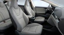 Order your Tesla Model S | Tesla Motors Europe