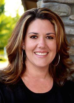 Angela-Registered Dental Assistant, New Patient Coordinator