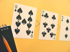 Compare and order numbers and introduce mathematical inequalities in this fun math card game.