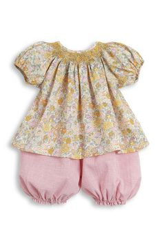 1c9d38bf1 110 Best baby clothes images