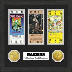 1000+ ideas about Oakland Raiders Super Bowl on Pinterest