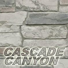 A Ledgestone Vertical Faux Stone Sheets, Faux Stone Panels, Newel Post Caps, Column Wrap, Stone Accent Walls, Stone Walls, Outside Grill, Metal Shed, Under The Influence