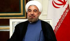 """Iranian president Hassan Rouhani has dismissed that the country's missile-launching activity threatens neighboring counties.""""We have no plan to attack any neighboring country and Iran's missile activity only have defense purposes,"""" Fars news agency quoted the president as saying on the sidelines of a cabinet meeting this morning.He slammed the critics of Iran's missile activity and those who urged the UN Security Council to probe into the country's recent missile launches and said Iranians…"""