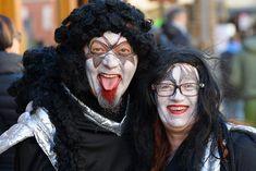 Balinjerada - carnival parade in Opatija Enchanted Island, Croatia, Jon Snow, Carnival, People, Photography, Jhon Snow, Photograph, John Snow