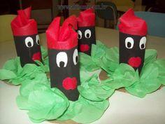 Imagem - Educação Infantil - Aluno On Disney Characters, Crafts, Toilet, Art Classroom, Manualidades, Flush Toilet, Toilets, Handmade Crafts, Craft