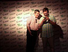 TechCrunch Meetups Are Coming To Atlanta And Boston   TechCrunch