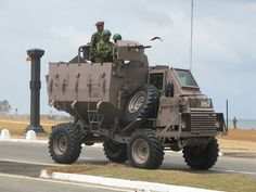 1280px-Sri_Lanka_Military_0196.jpg (1280×960)