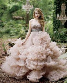 taylor dress ♥