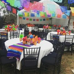 Quinceanera Party Planning – 5 Secrets For Having The Best Mexican Birthday Party Mexican Birthday Parties, Mexican Fiesta Party, Fiesta Theme Party, 18th Birthday Party, Party Themes, Party Ideas, Birthday Ideas, Quinceanera Decorations, Quinceanera Party