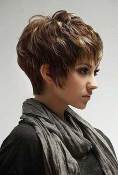 Trendy-Short-Pixie-Hair.jpg 500×744 pixels