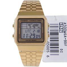 A-Watches.com - Casio Digital Watch A500WGA-9DF, $53.00 (http://www.a-watches.com/casio-digital-watch-a500wga-9df/)