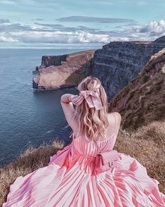 Simple Tips To Help You Understand Photography Girl Photo Poses, Girl Photos, Mode Kawaii, Mode Chanel, Princess Aesthetic, Cute Photography, Stylish Girl Pic, Fantasy Dress, Girly Pictures