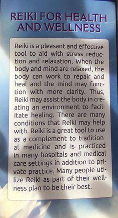 Thoughtful systematized reiki healing go to website - All About Health Reiki Benefits, Reiki Therapy, Massage Therapy, Reiki Quotes, Reiki Courses, Reiki Meditation, Mindfulness Meditation, Learn Reiki, Spirituality