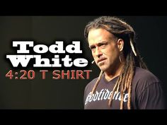 Todd White 2016 - Dont compromise the truth - Todd White Sermons 2016