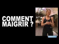 ▶ Maigrir des cuisses - Opération cuisses affinées - YouTube
