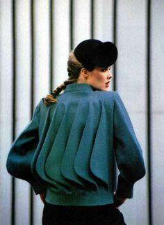 """Résultat de recherche d'images pour """"1980 style clothing"""""""