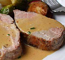 Πέντε συνταγές για γρήγορο μαγείρεμα  Διαβάστε περισσότερα στο: http://www.in2life.gr/home/cooking/article/329345/pente-syntages-gia-grhgoro-mageirema.html?singlepage=1 Πηγή: www.in2life.gr