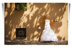 marvelous bride Wedding Photos, Bride, Wedding Dresses, Fashion, Moda, Bridal Dresses, Bridal, Alon Livne Wedding Dresses, Fashion Styles