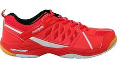 13ce716ad0d Check badminton Shoes Prices in India and Buy Online. Best badminton shoes  in india at maspro. Junior ...