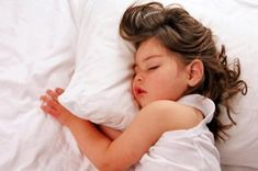 Understanding and Helping Toddler Sleep (Part I)Love this site!