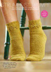 web-80-81-Socken-Simply-Stricken-0515