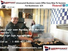 Business Loans Experts – Get business loans and unsecured business cash advance with no collateral with easy repayment terms for small businesses at an affordable cost. #businessloans #onlinecheck www.onlinecheck.com