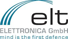"""Elettronica Managing Director """"I was most pleased with your original analysis and clear objective thinking that you brought to bear on our sales and marketing activities. The account planning and product planning has helped focus our salesmen and other key staff within the business. We have much to build on and I am confident of a successful future ….. Thank you again for your help."""""""