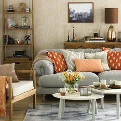 seasonal-furniture