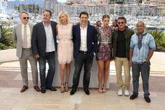 Cannes-film-festival 2016