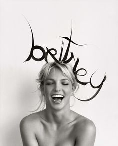 hats by philip treacy | Britney's amazing hat by Philip Treacy | Fashion