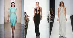 Fashion-Week-2013_Fashion-Trends_Cut-outs.jpg 1,018×543 pixels