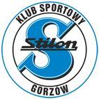 ZKS Stilon Gorzów Wielkopolski Football Club // Poland // SportsPress