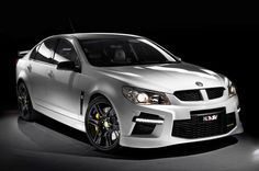 Walkinshaw to leap from Holden to Chevy Particular Automobiles? - http://www.justcarnews.com/walkinshaw-to-leap-from-holden-to-chevy-particular-automobiles.html